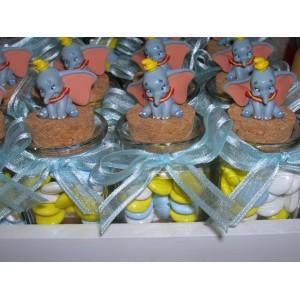 Petit pot Dumbo
